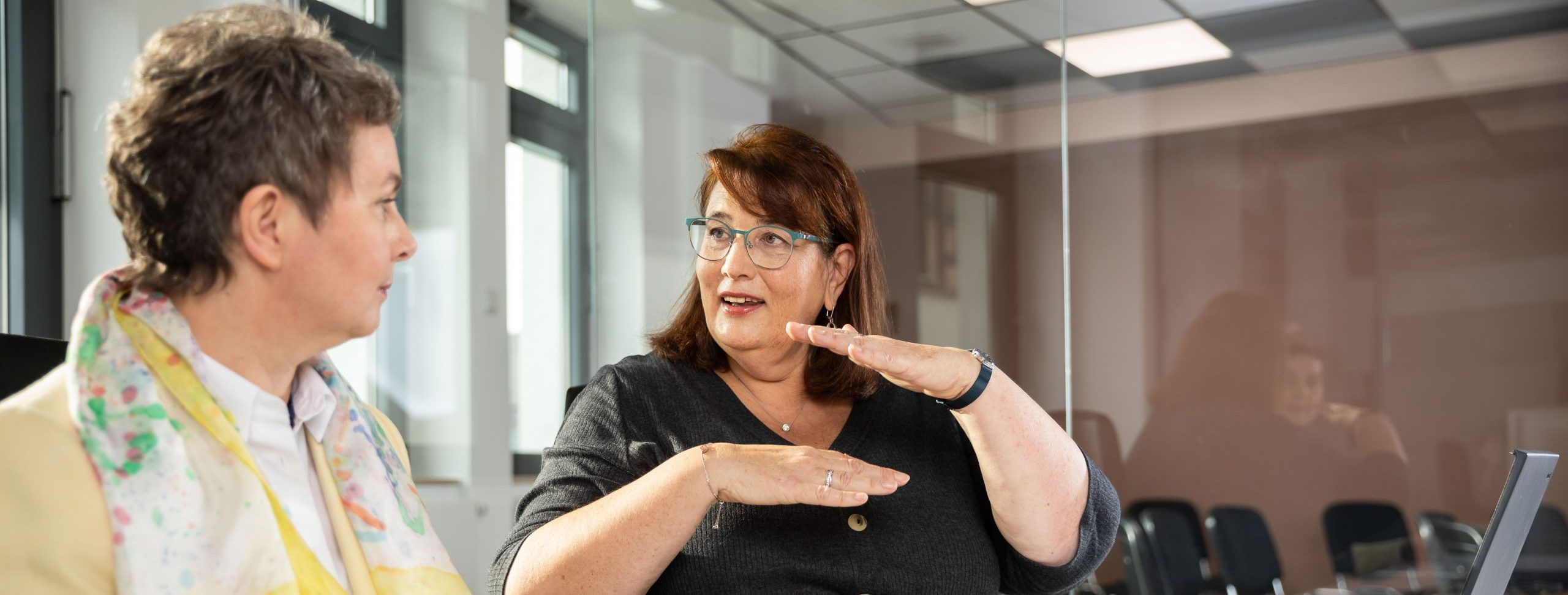 Andrea Pikola-Richter